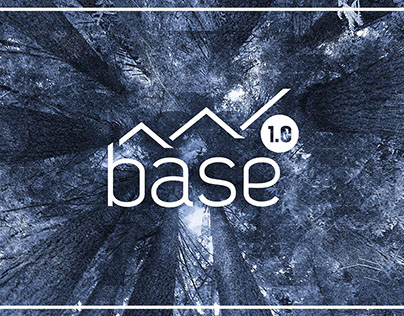 Base 1.0 Presentation Slides