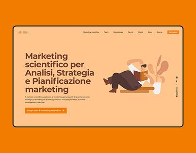 Istituto del Marketing Scientifico