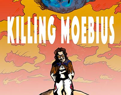Killing Moebius