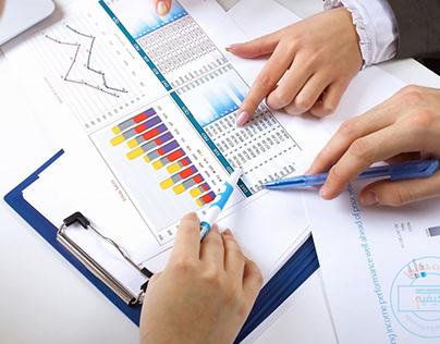 دراسة جدوي للبنك الصناعي الكويت  96009652  شركة ادفايسو