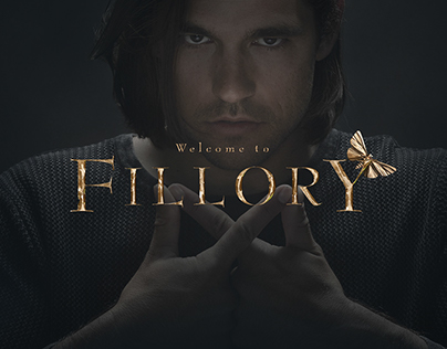 The Magicians - Welcome to Fillory