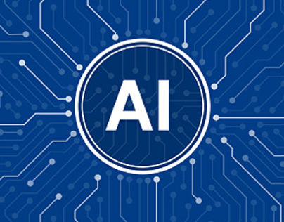Boosting the Revenue for an Ecommerce Site by Use of AI