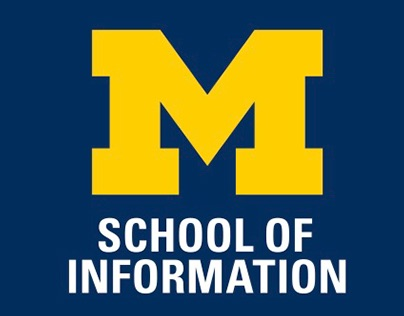 UMSI Website Redesign