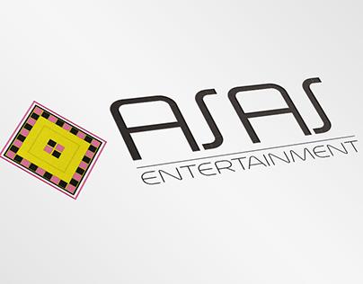 ASAS Branding