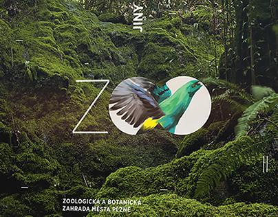 ZOO Pilsen—Visual Style