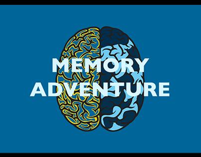 Memory Adventure