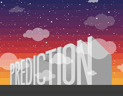 Hack Circus 8: Prediction