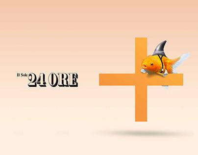 Il Sole 24 Ore - 24 plus