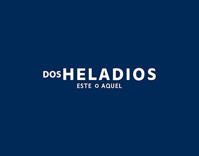 Dos Heladios