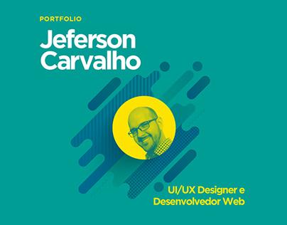 Portfolio - UI/UX