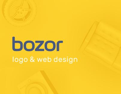 Bozor classifieds