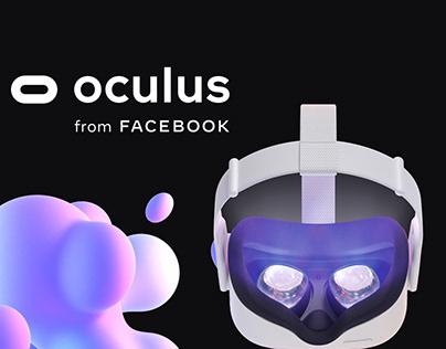 Oculus Concept