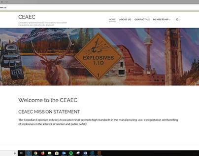 CEAEC.CA