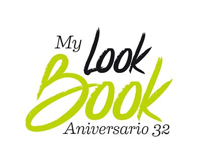 Palumbo: My Look Book