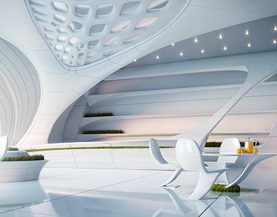 Bionic concept