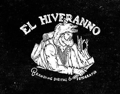 El HIveranno