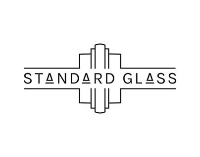 Standard Glass