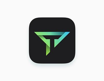 T-Tronic app