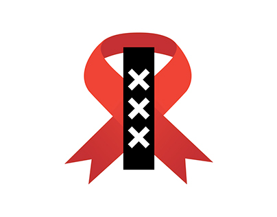 AIDS 2018 - Logo contest submission