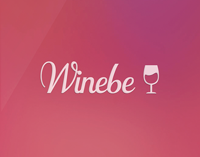 Project - WineBe