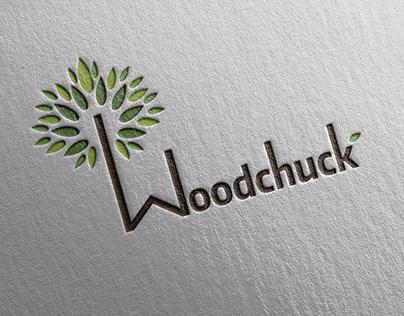 woodchuck branding