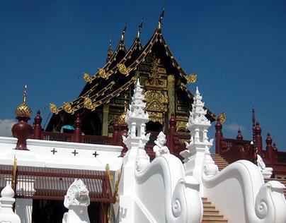 ChiangMai