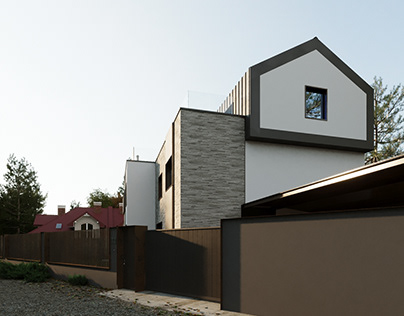 House_500