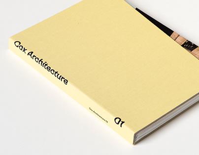 Cox Architecture 01
