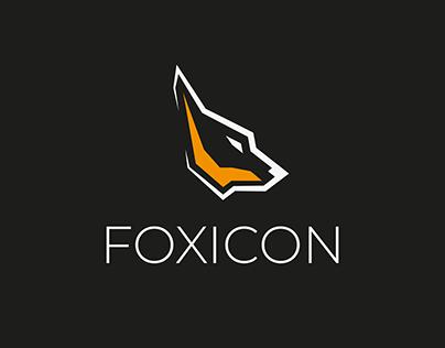 FOXICON ESPORTS TEAM