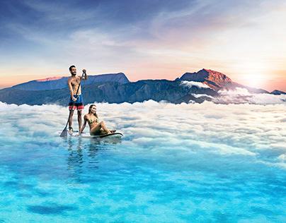 Office du tourisme - Ile de la Réunion