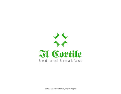 Il Cortile - Bed and Breakfast