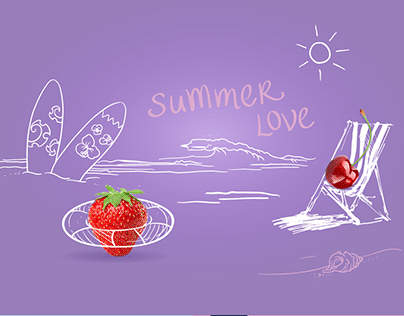 summer campaign