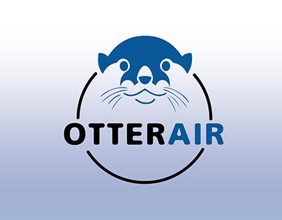 Customer Service Training Program - Otter Air