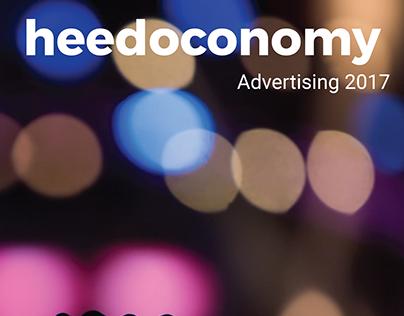 Trendbook- Advertising 2017