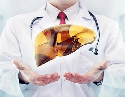 Nguyên nhân, triệu chứng dẫn đến hội chứng ruột kích th