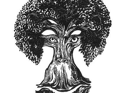 Animal trees