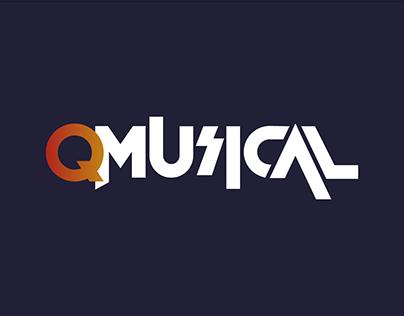 Questão Musical