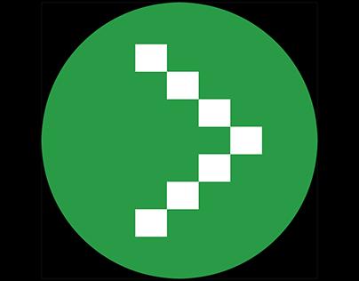 Logos (Present)
