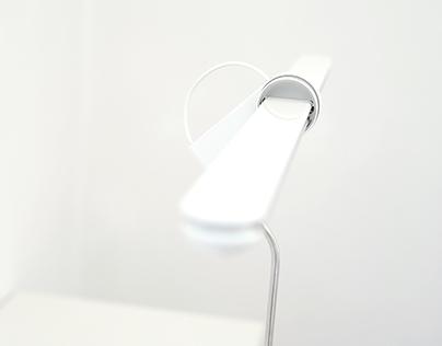 Lamp ORON