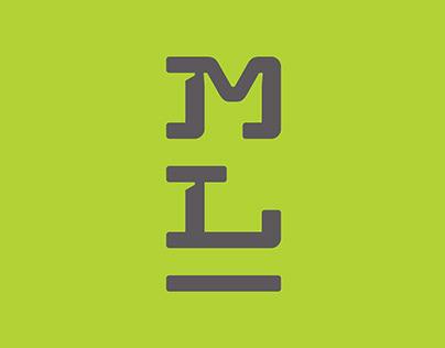 Mov – Lab
