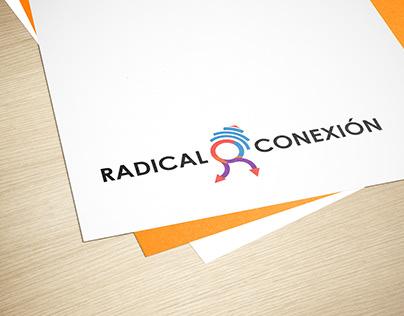 Radical Conexion