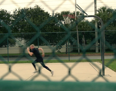 2XU: Everyday Athlete