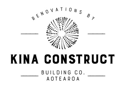 Kina Construct