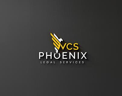 WCS Phoenix Legal Services