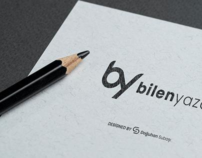 Bilen Yazar Branding
