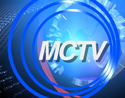 MCTV Flash Report