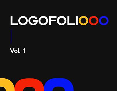 Logofolio_vol.1