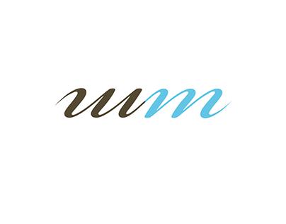 Wendy Mandelbaum - Logo Design