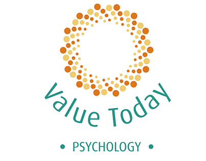 Value Today psychology