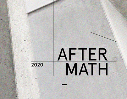 Aftermath 2020